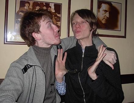 сладкие мальчики геи фото
