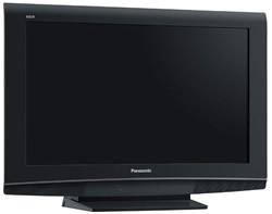 Panasonic TX-R32LE8