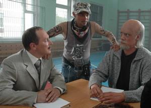 Самый лучший фильм 2. www.kinopoisk.ru