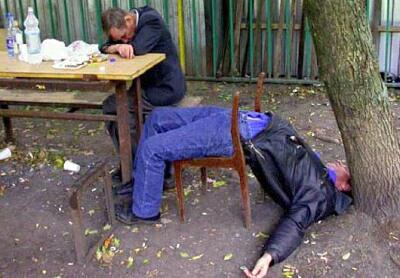 Пиво стали пить меньше. Фото http://deita.ru/
